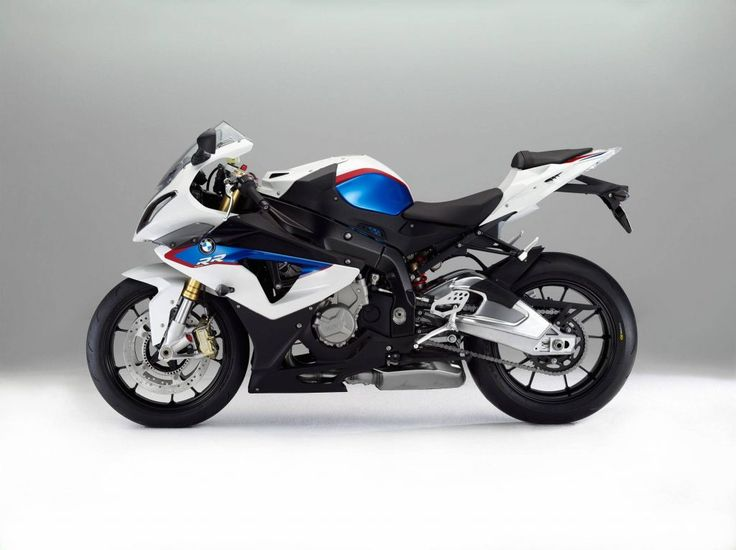 New Bmw Bike  new bmw bike new bmw bike 2016 new bmw bike 250cc