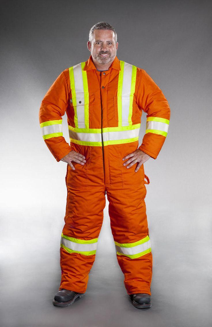 https://polaireplus.ca/en/store/workwears/insulated-coveralls/couvre-tout-en-polycoton-haute-visibilite-double-bandes-reflechissantes-4-pouces