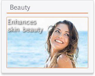 Pro-active Collagen | Liquid Collagen | Collagen Supplements | Hydrolyzed Collagen | South Africa