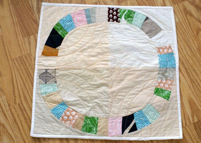 17 Best Images About Inspiration For Single Girl Quilt On