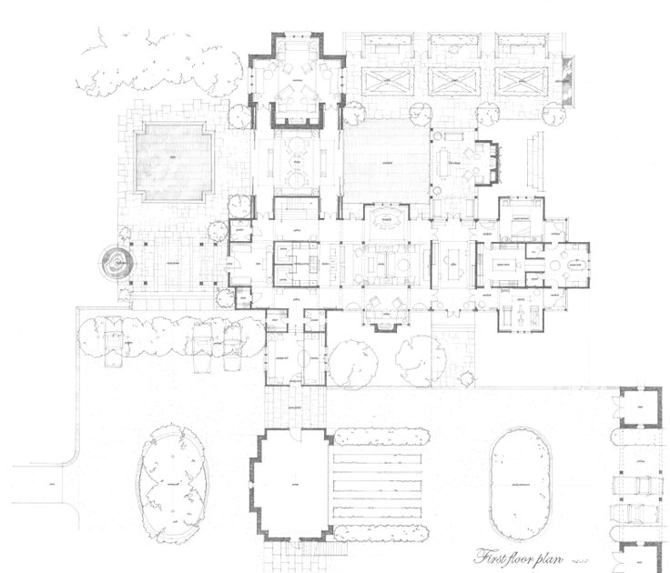 100 best ideas about drawings on pinterest