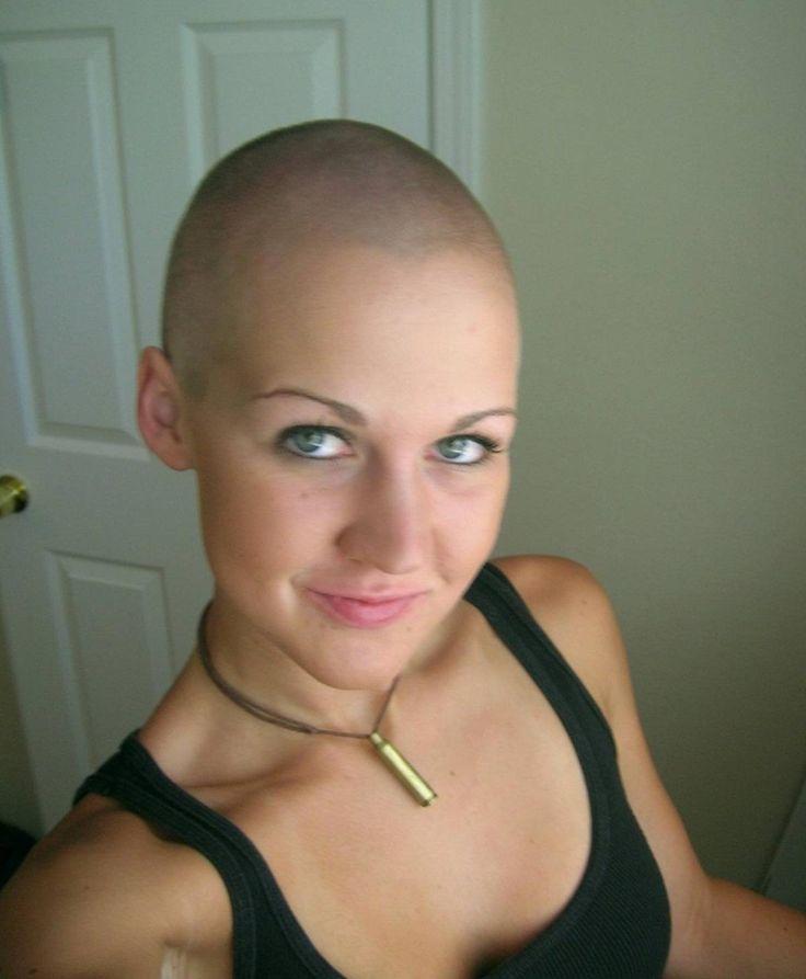 how to grow new hair on bald head