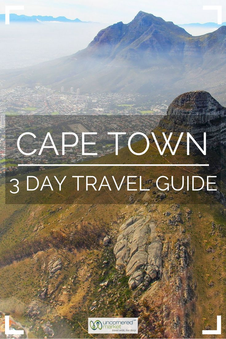 178 best South Africa images on Pinterest | Travel advice, Africa ...
