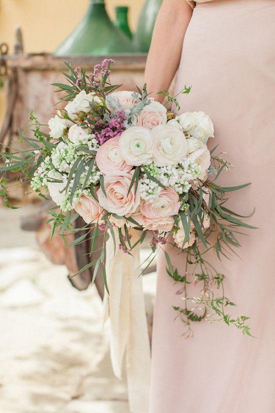 Wedding Cascade Bouquet Ideas : Best ideas about cascading wedding bouquets on