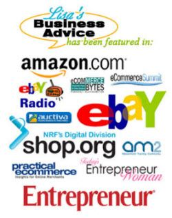 WhatDoISell.com - What to Sell on Amazon, eBay and Online | Product Sourcing Education