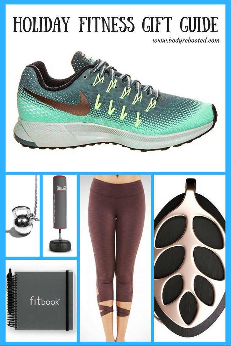 104 best products i love images on pinterest kitchen home and top 25 holiday gift guide for the fitness lover yoga lover or foodie in your fandeluxe Images