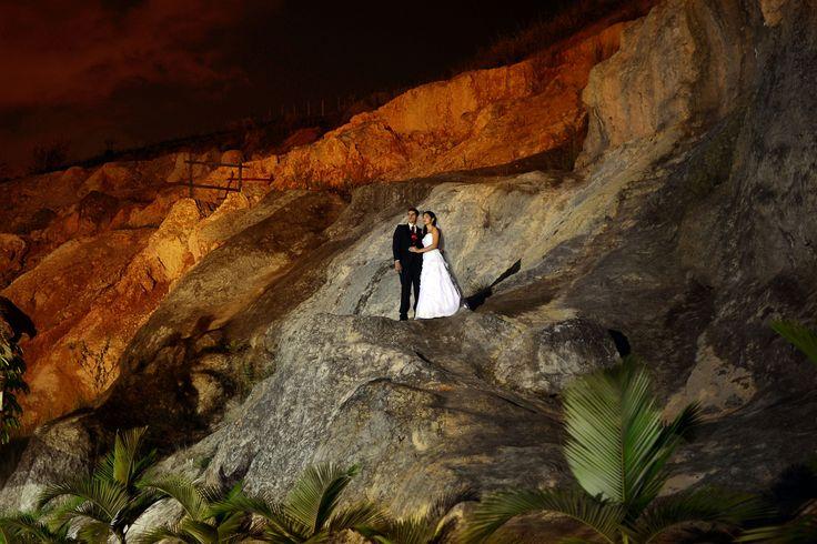 boda de Jhon + Kate  www.grupojedies.com