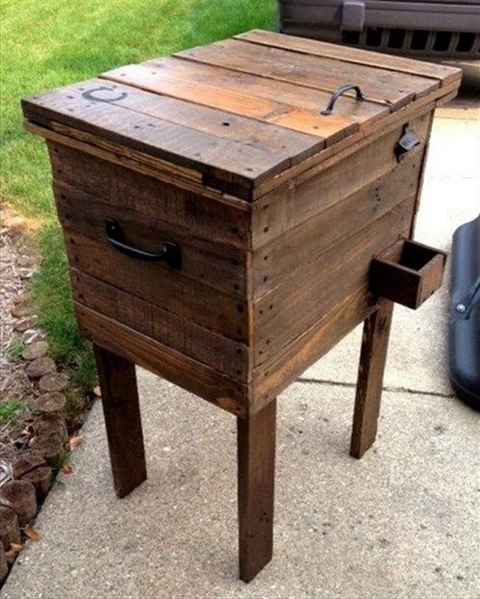 diy-pallet-wood-cooler-box-design-ideas-wooden-pallets-project-plans-and-tips
