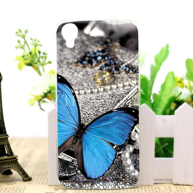 """Perfect Design Case For Alcatel One Touch Idol 3 4.7"""" 6039 Cover For Alcatel idol 3 4.7 inch Phone Cases Hot Selling"""