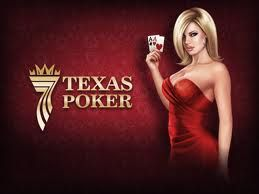 Find the best poker rooms online from leading poker sites offering free poker chips to play quality games. Online poker guide with the way to winning money ! http://www.poker777.com/poker_guide.php