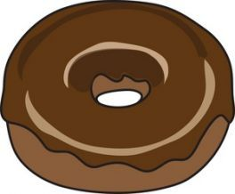 Receta de torta para diabeticos