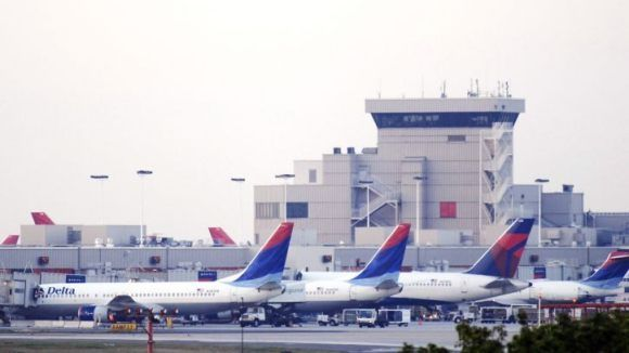 Western Pa News News Of Western Pa And The World In 2020 Atlanta Airport