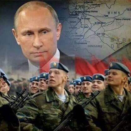 #PutinGirls