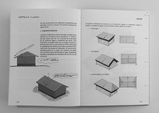 Galería de Sistemas Constructivos Básicos / Barros & Sarabia - 5
