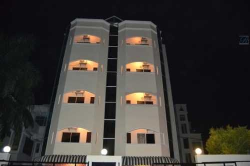 Book Budget Homestay Accommodation in Bhopal