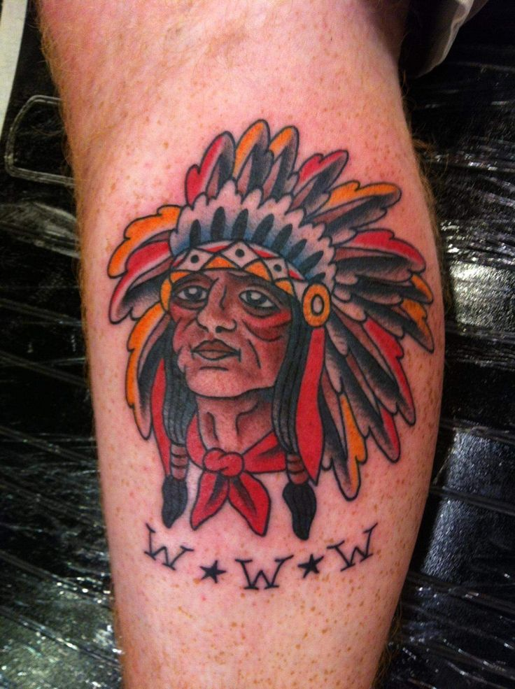 Best 25 red indian tattoo ideas on pinterest indian for Red queen tattoo