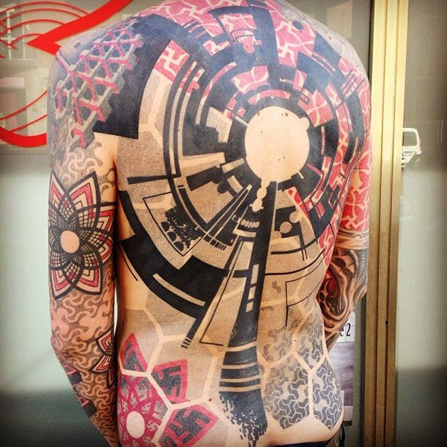 1000 ideas about colour tattoo on pinterest male tattoo for Great tattoo ideas