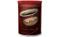 Fine Grind Coffee (343 g Can)