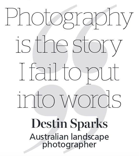 Destin-Sparks-Quote-16-apr-16
