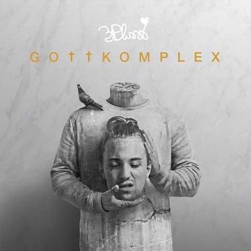 3Plusss  Gottkomplex (Limited Edition) Latest Music
