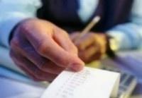 Autónomos: Nuevos valores para los aportes a partir de abril - Profesiones ON-LINE