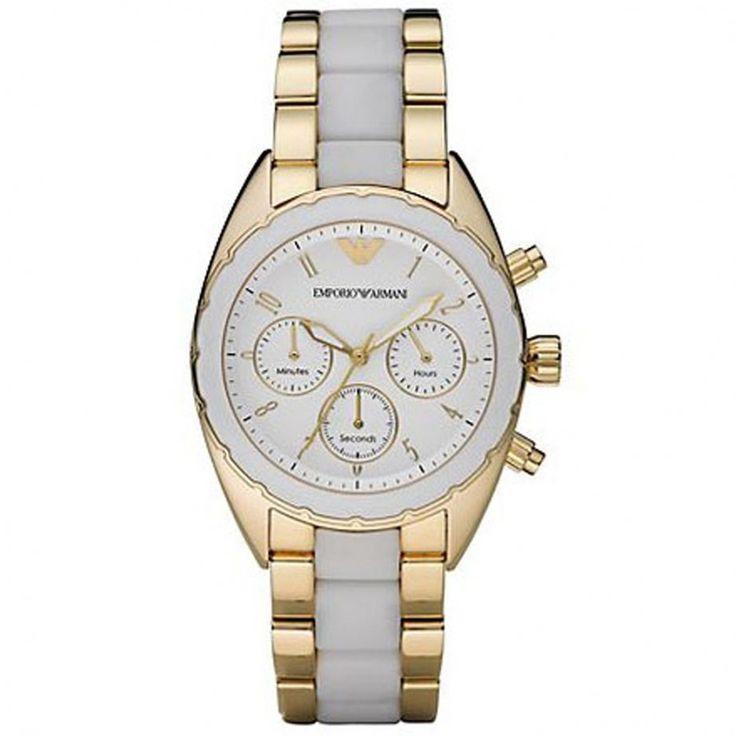 17 best ideas about cheap armani watches armani ar2434 ar2448 ar5905 ar2453 ar5890 ar5860 only at · cheap armani watchesladies