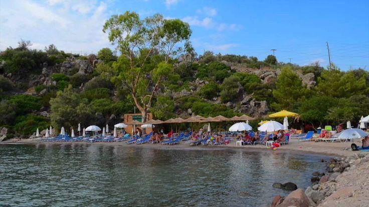 Ούτε ένας, ούτε δύο αλλά 10+1 λόγοι για να γνωρίσετε την #Αίγινα και να επιστρέφετε σε κάθε ευκαιρία! Here are 10+1 reasons why you should visit #Aegina this summer! Don't lose the chance!
