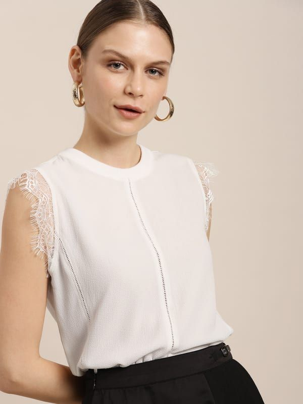 Online Shopping For Women Men Kids Fashion Lifestyle Myntra