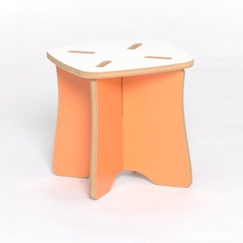 modern kids furniture. Modern Kids Stools Furniture