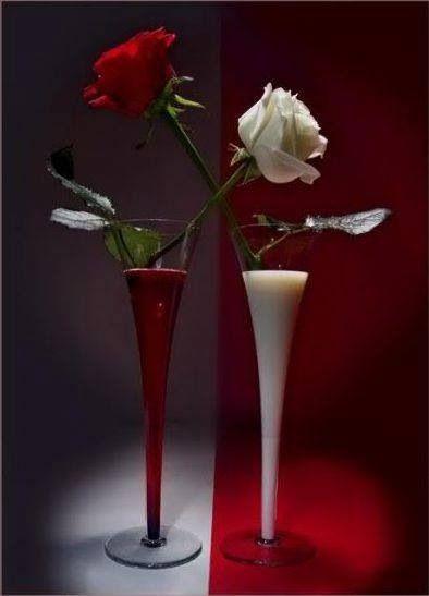 az valentina facebook
