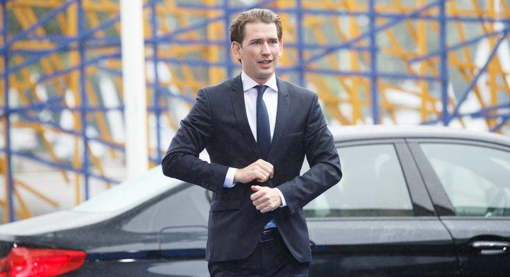 (Claudio Michele Mancini) Kaum mehr als zwei Monate haben die Österreicher nach der Wahl gebraucht, um eine neue Regierung zu bilden und einen 31-Jährigen zum Kanzler zu wählen. Wer ist dieser jung…