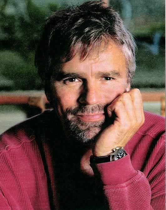 Famous Minnesotans: Actor Richard Dean Anderson was born January 23, 1950 in Minneapolis, to Stuart Anderson and Jocelyn Rhae Carter, and was the oldest of four brothers.