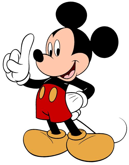 78 best Mickey Mouse images on