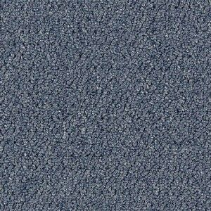 Scholarship 28 Deep Sea - Save 30-60% - Call 866-929-0653 for the Best Prices! Aladdin by Mohawk Commercial Carpet