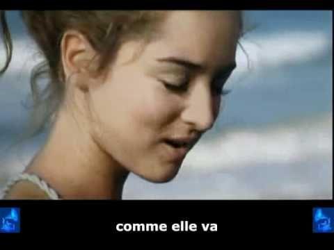 Clémence - « La vie comme elle vient » + sous-titres