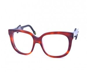 art frame total art eyewear elisa h bt