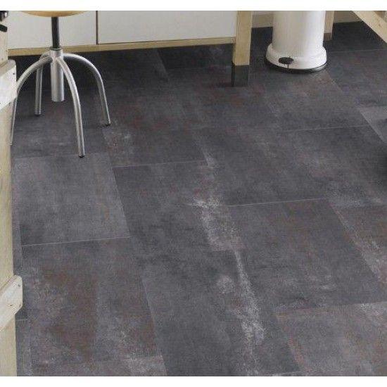 metallic slate-550x550.jpg (550×550)