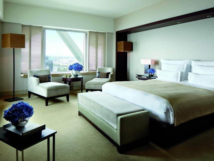 Package offer three luxury hotels in Barcelona.