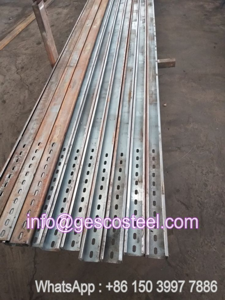 A, A588Gr.B, A588Gr.C, A588Gr.K, weather resistant steel plate. A 588 and A 588M steel grade specification are high strength low alloy structural steel in steel grade A 588 Grade. A, A 588 Grade B, A 588 Grade C and A 588 Grade K steel plate grade. JIS G3125 SPA-H, SPA-C atmospheric corrosion resistance