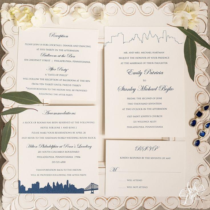 custom wedding invitations new york city%0A fresher resume format
