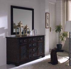 Mobili Credenze per Sala da Pranzo : Modello MARTINA