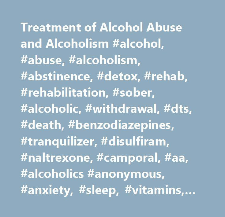 Cool Credit Processing: Treatment of Alcohol Abuse and Alcoholism #alcohol, #abuse, #alcoholism, #abstin...  PETS Check more at http://creditcardprocessing.top/blog/review/credit-processing-treatment-of-alcohol-abuse-and-alcoholism-alcohol-abuse-alcoholism-abstin-pets/