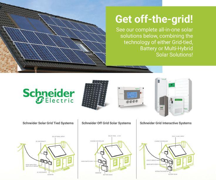 Installers of Solar Geysers, Heat Pumps and Green Energy Solutions – One Energy Group #heat #pumps, #solar #geyser, #solar #water #heating, #solar #geysers, #solar #water #heater, #heat #pump, #south #africa, #heat #pump #installers, #green #energy, #save #electricty, #electricty #savings, #how #to #save #electricty, #heat #pump #prices, #solar #geyser #prices, #eskom #rebate…