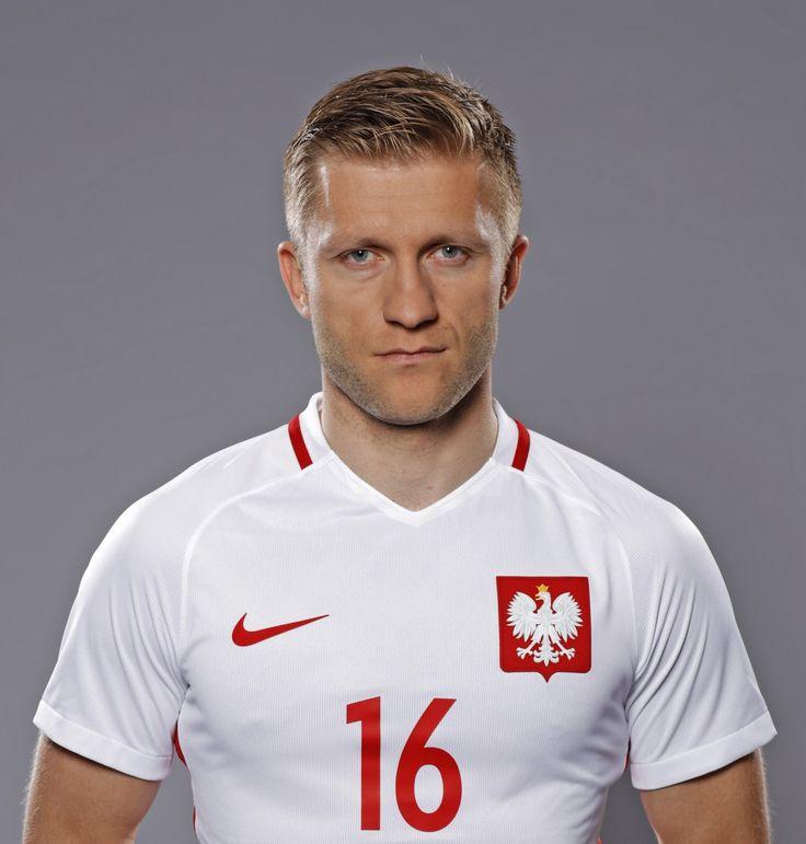 Jakub Błaszczykowski #poland #polonia #polska