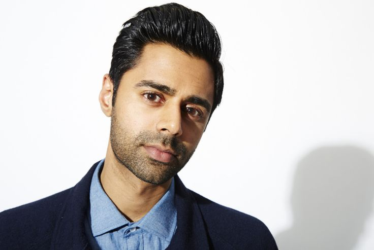 """WASHINGTON — With President Donald Trump staying away, """"The Daily Show's"""" Hasan Minhaj is set to headline this year's White House Correspondents' Association dinner. I…"""