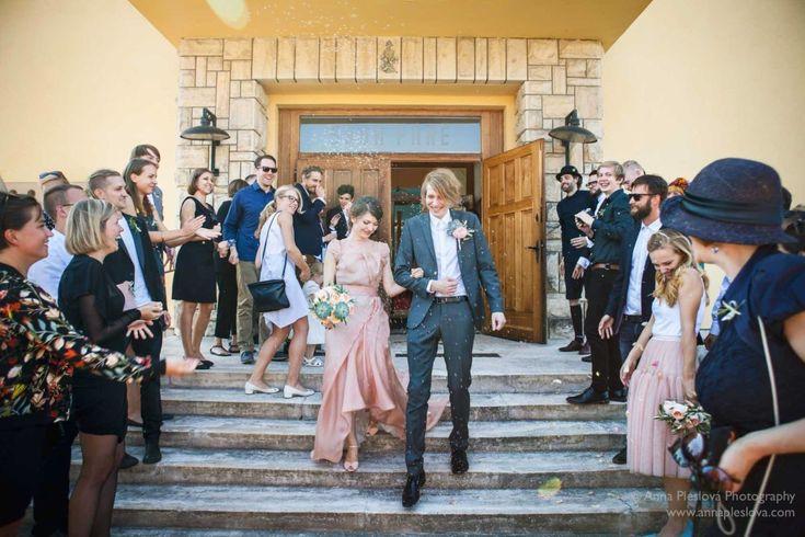 Světlana a Adam – Anna Pleslová svatba, svatebni fotograf, svatebni fotograf Praha, wedding photographer Prague
