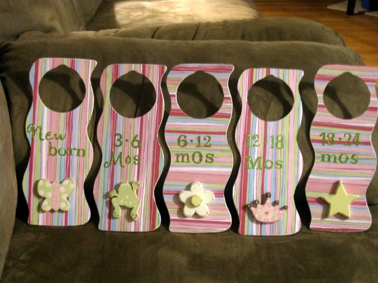 Best 20 Baby Clothes Dividers Ideas On Pinterest Baby