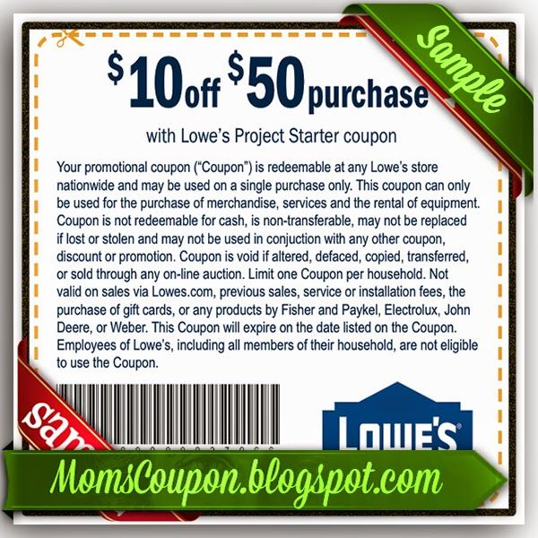 580 Best Coupon For 2015 Images On Pinterest | Grocery Coupons