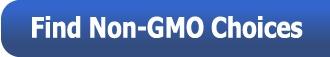 Non GMO Choices