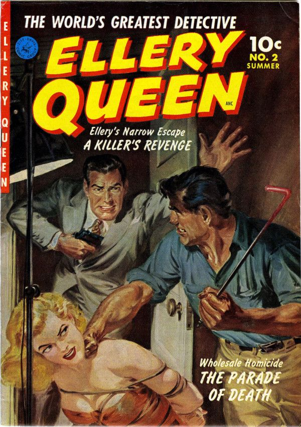 Fashion Book Cover Queen : Best images about pulp fiction on pinterest book